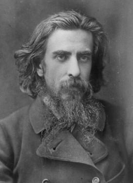 V.Solovyov