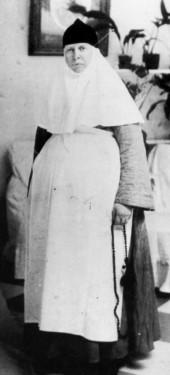 Sister_Anastasia