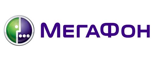 _2_MegaFon
