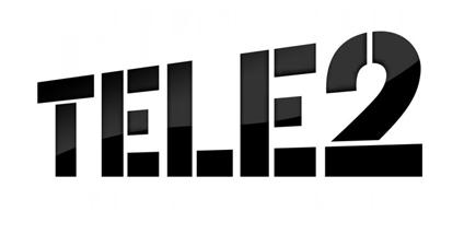 _3_tele2_