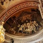 Арзамас внутри собора 2