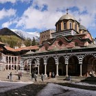 Болгария 3