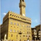 Флоренция 2