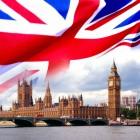 Лондон_12
