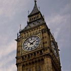 Лондон_4