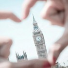 Лондон_42