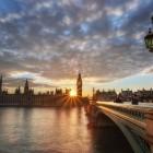 Лондон_45