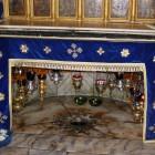 Место Рождества Христа