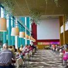 tojla-otel-restoran