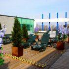 tojla-spa-veranda