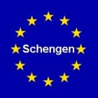 Виза шенген 4