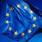 Виза шенген флаг
