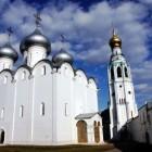 Вологда 1