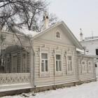 Вологда зима 3