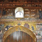 03 Палатинская капелла Сицилия