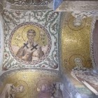 13 свт_Григорий Армянский Монастырь Богородицы Паммакаристос Константинополь
