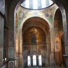 20 Киев Софийский собор XI в