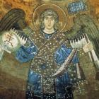 23 Киев Софийский собор XI в
