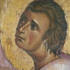 33 Синай XII в
