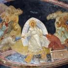 4 Хора Воскресение