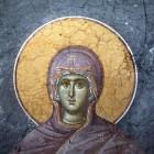 47 Грачаница  Сербия XIV в