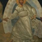 5 Хора Воскресение