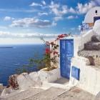 Греция_
