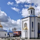Константино-Еленинский монастырь 3