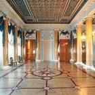 Мраморный дворец 4