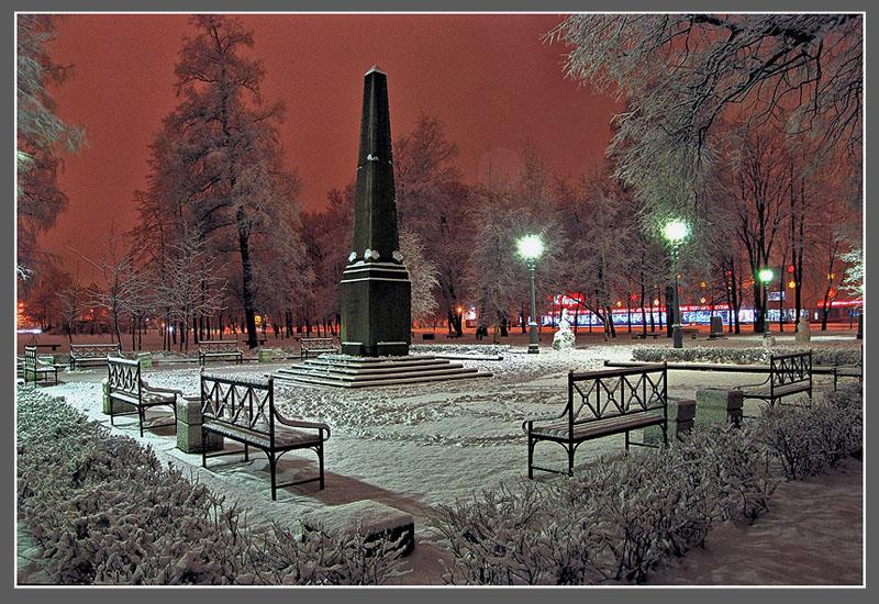 Места связанные с пушкиным в санкт-петербурге