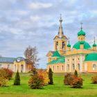 vvedeno-oyatskij-monastyr-osen