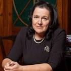 Адаксина Светлана Борисовна