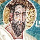 140 апостол Павел