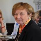 Ирина Зайончек