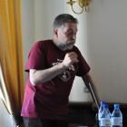 Александр Крупинин