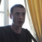 Валентин Аверин