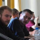 Павел Кагилев, Валентин Аверин - DSC_2857-140x140