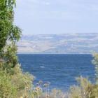 Галилейское море