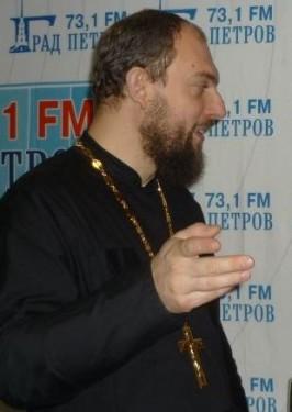 Легеев 1