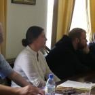 Александр Ратников, Ольга Суровегина, Павел Кагилев, Валентин Аверин
