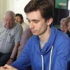 Даниил Варламов