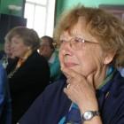 Екатерина Фелс