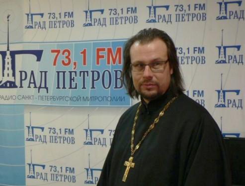 Рябков 2