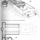 037 Базилика св. Петра в  Риме. 4 в.