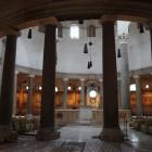 050_Ротонда св.Стефана. Рим, 480-е гг.
