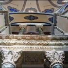 055  Церковь Сергия и Вакха. Константинополь, 527 г