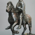09 Карл Великий