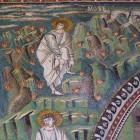 127 Сан-Витале Равенна 527-546