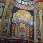 139 Баптистерий православных. Этимасия