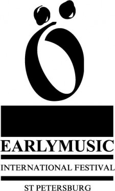 EARLYMUSIC_logo_eng_1